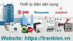 tran-kien-electric